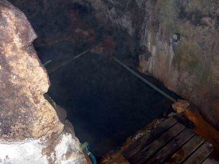 ト伝の湯 温泉 地下.jpg