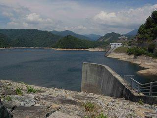奈良俣ダム ならまた湖 (1).JPG