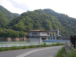藤原ダム 利根川.JPG