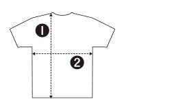 Tシャツサイズ.jpg