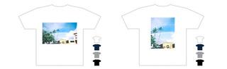 Tシャツデザイン1.jpg