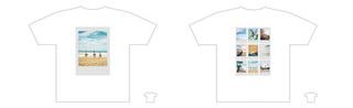 Tシャツデザイン4.jpg